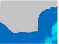 MP_calidad_agua_clorofila