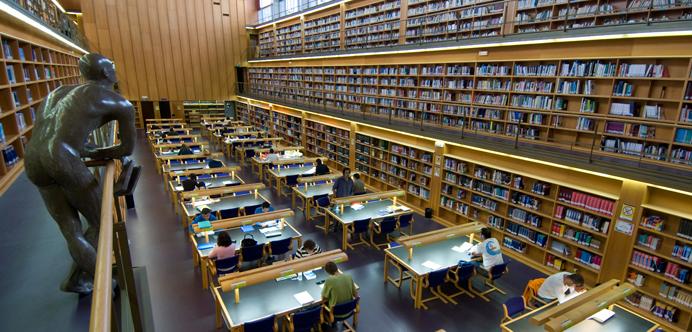 Universidad-Las-Palmas-Gran-Canaria3_Carrusel.jpg