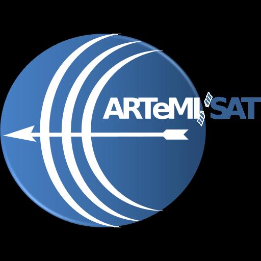 ARTeMI-SAT